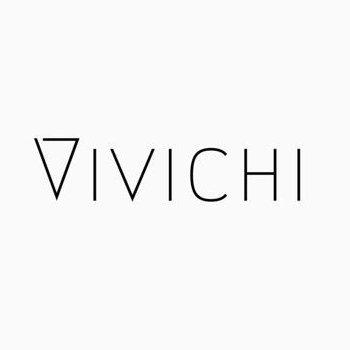 Vivichi