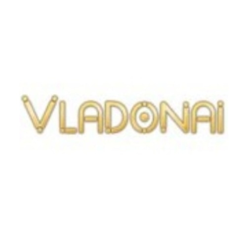 Vladonai Software logo