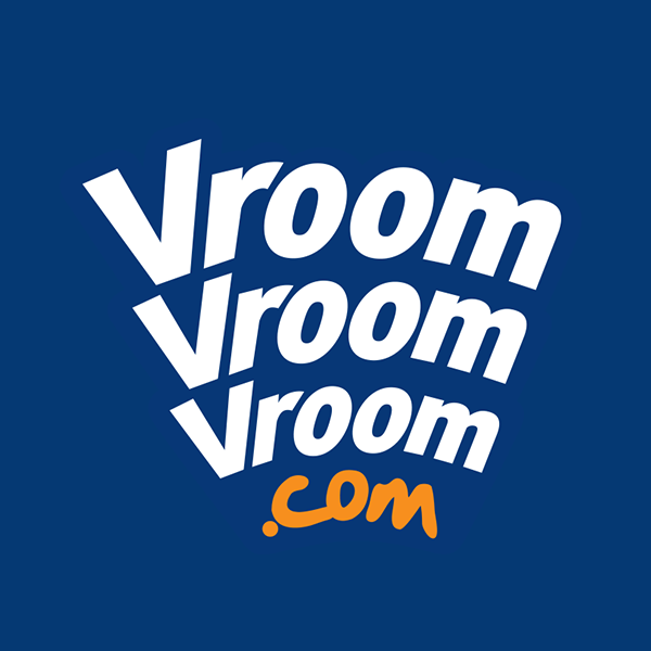 VroomVroomVroom