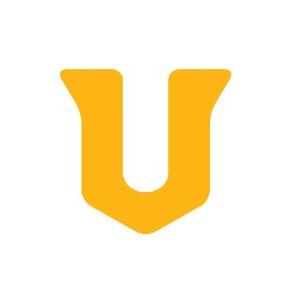 vTutor logo
