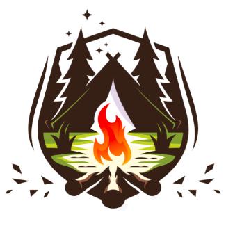 Waldhammer logo