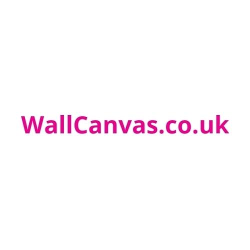 WallCanvas
