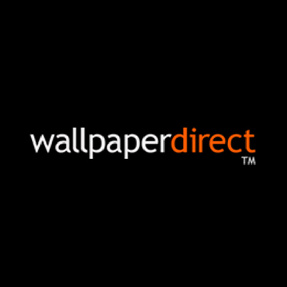 Wallpaperdirect logo