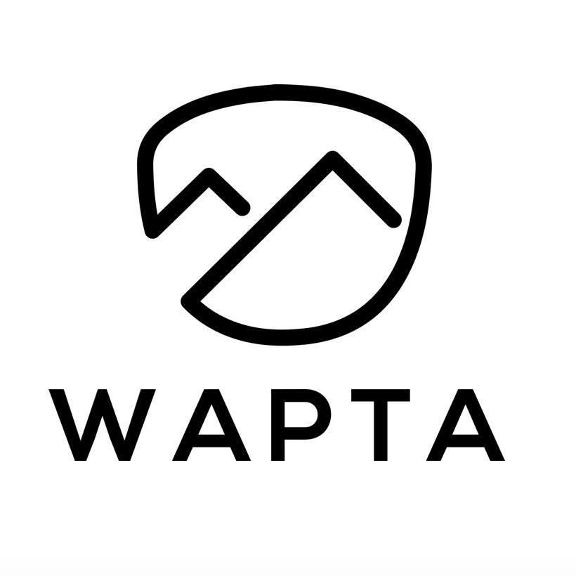 Wapta