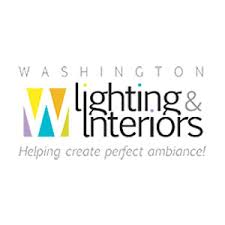 Washington Lighting and Interiors