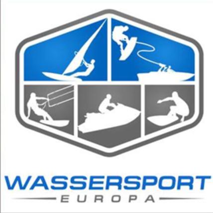 WassersportEuropa