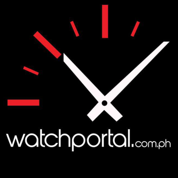 WatchPortal logo