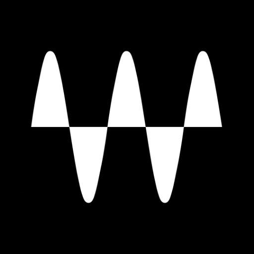 Waves.com