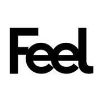 WeAreFeel logo