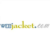 WebJacket.com