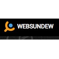 WebSundew
