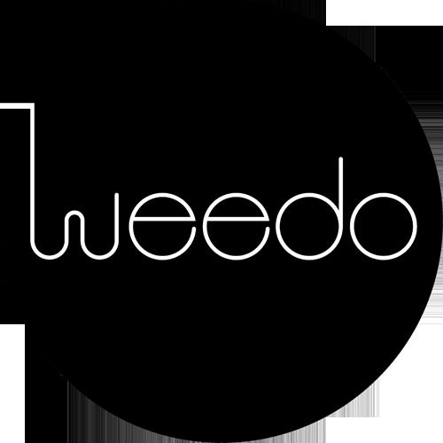 Weedo