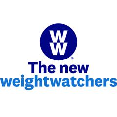 WW The New Weight Watchers
