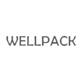 Wellpack logo