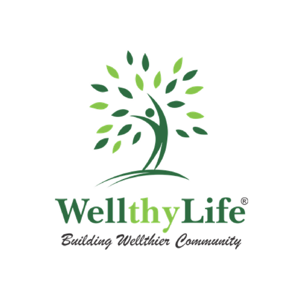 Wellthylife