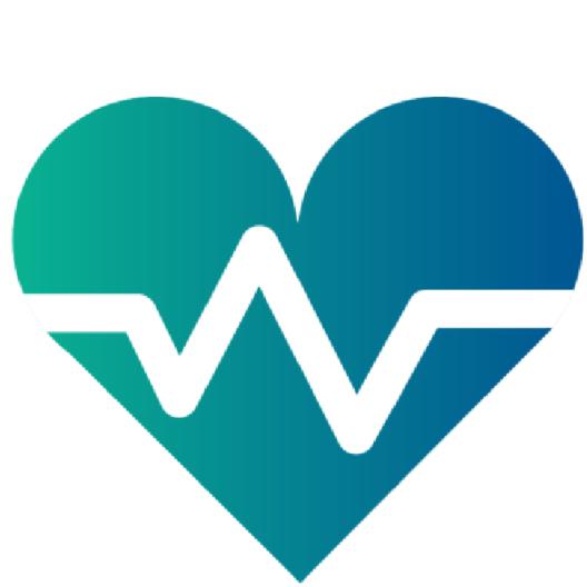 Wellue logo