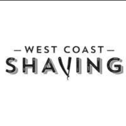 West Coast Shaving