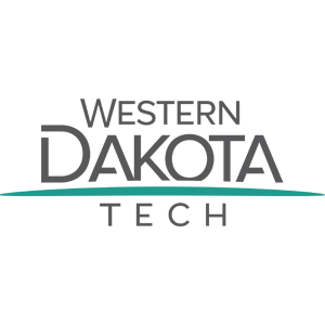 Western Dakota Tech