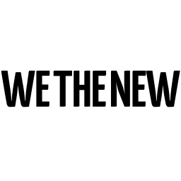 WETHENEW logo