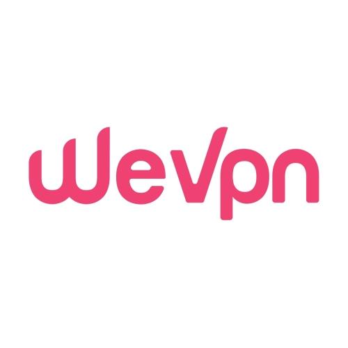 Wevpn