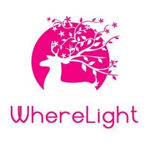 WhereLight
