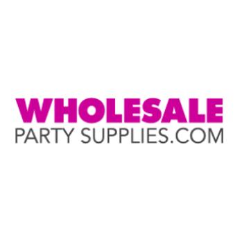 Wholesale Party Supplies
