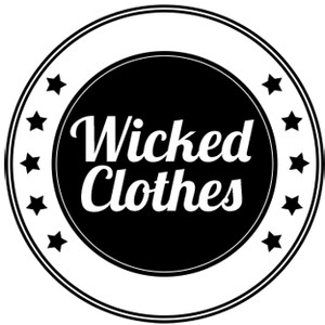 Wickedclothes