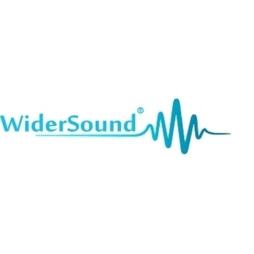 WiderSound