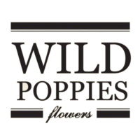 Wild Poppies logo