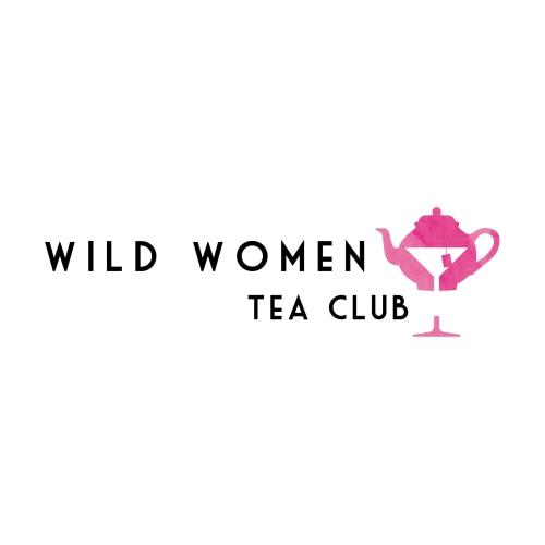 Wild Women Tea Club