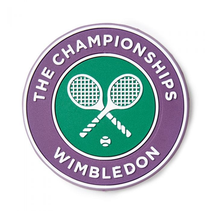 Wimbledon Shop