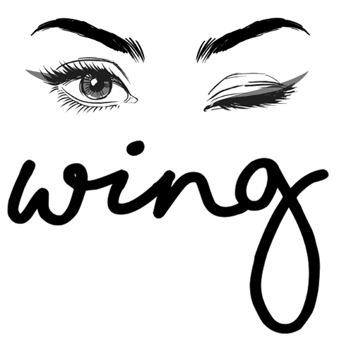 The Wing Eyeliner