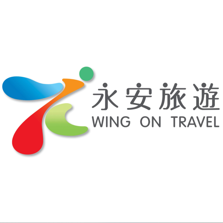 Wing On Travel