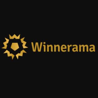 Winnerama logo