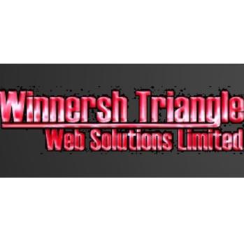 Winnersh Triangle Web Solutions Limited