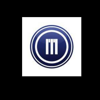 World Cricket Store logo