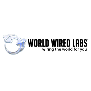 world wired labs