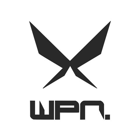 WPN Wear logo