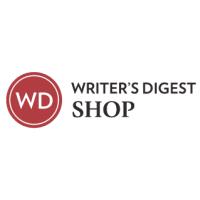 WritersDigestShop.com