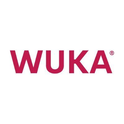 WUKA logo