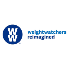 WW Weight Watchers logo