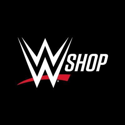 WWEShop.com