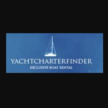 Yachtcharterfinder