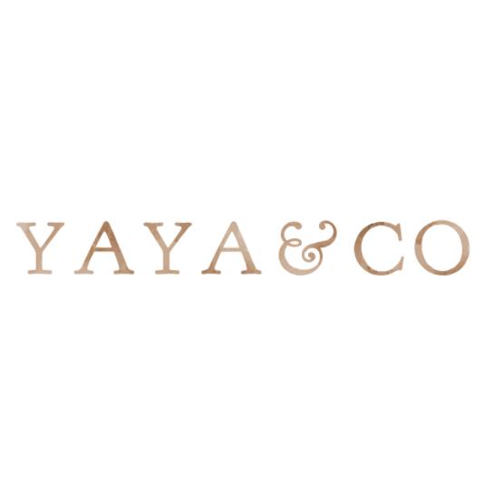 YaYa & Co.