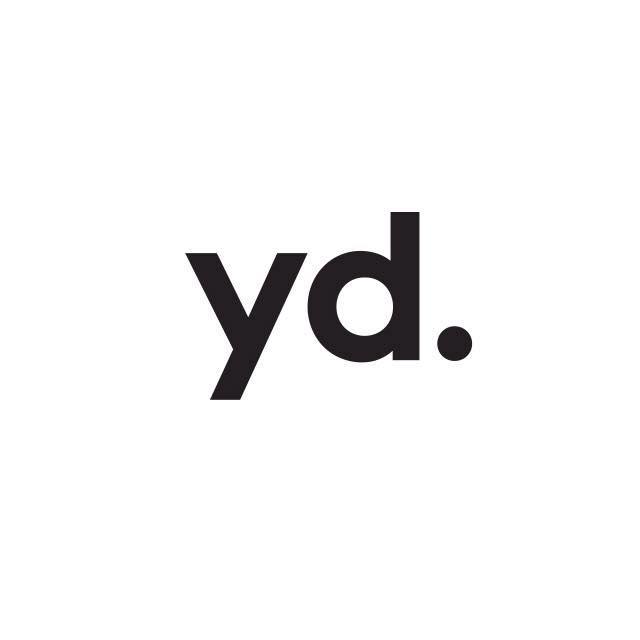 yd. logo