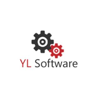 YL Computing logo