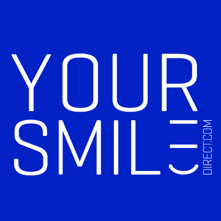 Your Smile Direct