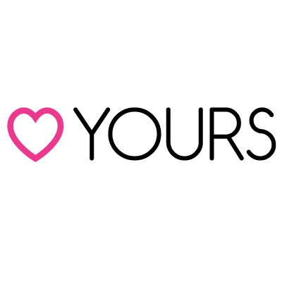 YoursClothing logo