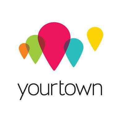 yourtown logo