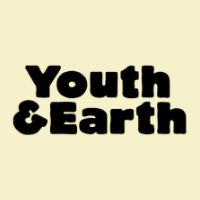Youth And Earth